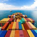 Aumentan exportaciones agroalimentarias de México a Península Arábiga